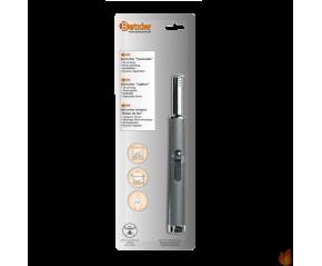 Zapalarka do biopaliwa - 24 cm