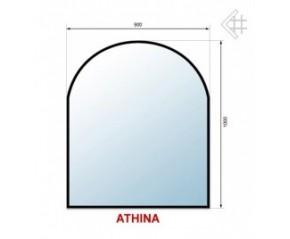 Podstawa szklana pod wkład wolno stojący - ATHINA
